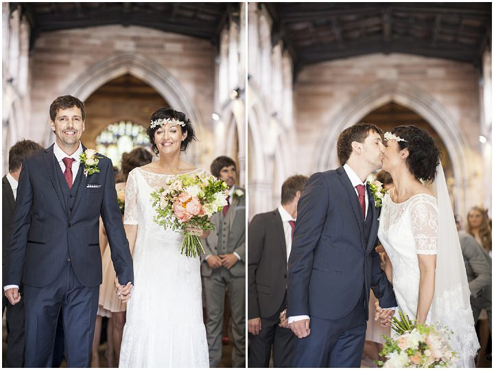 21-DIY-Village-Hall-Wedding-in-Cheshire-by-Daniel-Hough-Photography