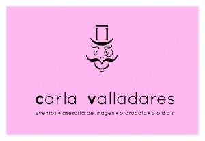LOGO CARLA VALLADARES (1)
