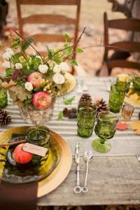 mesa otoño1